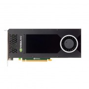 PNY Nvidia NVS 810 DP
