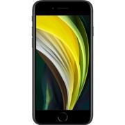 Apple iPhone Se 64go Noir
