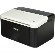 Impresora Brother HL-1202 Blanco Y Negro Láser USB