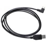 Sena SMH5 USB Power Cable (Micro-USB Type)