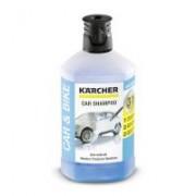 Kärcher RM 565 autósampon 3 az 1-ben, 1 liter (62957500)
