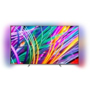 Philips 75PUS8303 - 4K tv