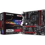Gigabyte GA-AB350M-Gaming 3 alaplap