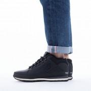 sneaker New Balance HL754BN férfi cipő