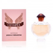 OLYMPÉA INTENSE EDP VAPORIZADOR 30 ML