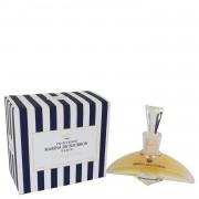 MARINA DE BOURBON by Marina De Bourbon Eau De Parfum Spray 1.7 oz