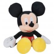 Pluche Mickey Mouse knuffel 20 cm - Disney knuffels