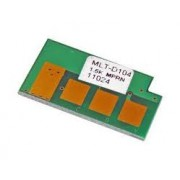 Chip Samsung D104 - ML1665 ML1660