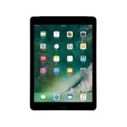 APPLE iPad 9.7'' 128 GB Wi-Fi + Cellular Sapce Gray Edition 2017 (MP262NF/A)