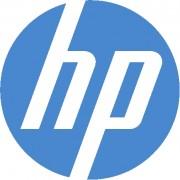 HP BLc3000 Dual DDR2 Onboard Administrator [488100-B21] (на изплащане)