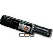 Toner Epson Negru Aculaser C1100 CX11N series