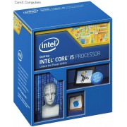 Intel Haswell i5-4690K 3.5ghz LGA 1150 Processor