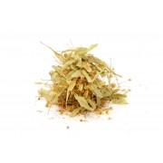 AWA herbs Lipa kvet 100g