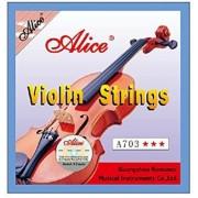 Alice A 703