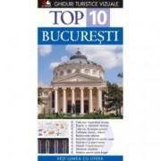 Top 10. Bucuresti