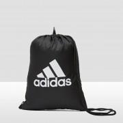 adidas Gymtas zwart Kinderen - zwart - Size: ONESIZE
