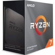 Procesador AMD Ryzen 7 3800XT 3.9GHz 8 Core AM4 100-100000279WOF