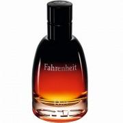 Dior Fahrenheit Le Parfum EDP 75 ml