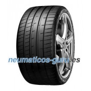 Goodyear Eagle F1 Supersport ( 275/40 ZR18 (103Y) XL )