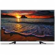 "Pantalla Seiki 49"" Smart TV Ultra HD SC49UK700N"