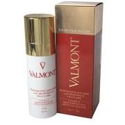 Valmont Skin Cellular Solutions - Lait Regenerant Cellulaire 100 Ml (7612017053097)