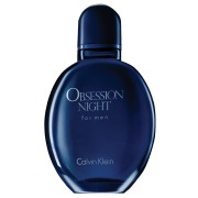 Calvin Klein Obsession Night for Men EDT 125 ml