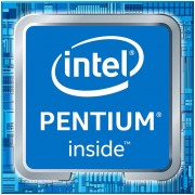 CPU, Intel Pentium Gold G5400 /3.7GHz/ 4MB Cache/ LGA1151/ BOX (BX80684G5400SR3X9)