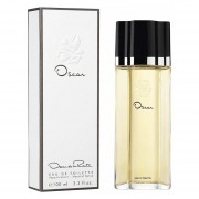 OSCAR by Oscar de la Renta Eau De Toilette Spray 100 ml for Women