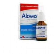 RECORDATI SpA Alovex Protez Attiva Spr 15ml (930625506)