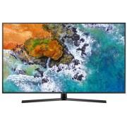 Samsung Televizor LED (UE50NU7402)