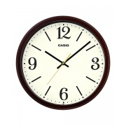 Ceas de perete Casio Wall Clocks IQ-71-5DF