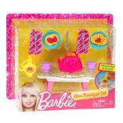 BARBIE® Accessory Pack Assortment Glam Breakfast