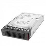 "Lenovo ThinkSystem 2.5"" 1.8TB 10K SAS 12Gb Hot Swap 512e HDD"