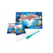Aqua Dragons Food/Egg Refill Pack