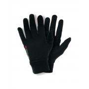 REEBOK One Series Winter Gloves