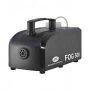 Acoustic Control FOG 500
