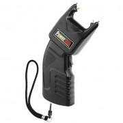 Electrosoc Arrow Int. Power Max - 500.000V