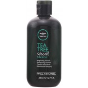 TEA TREE SPECIAL șampon 300 ml