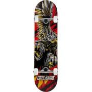 Tony Hawk Skateboard Komplettboard Tony Hawk 360 Series (Hunter)
