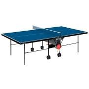 Sponeta S1-13i pingpongasztal, kék