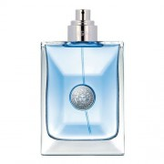 Versace Pour Homme 100 ml EDT SPRAY*