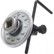 CROMWELL Indicator de forta unghiular - KEN5570150K