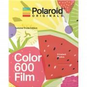 Polaroid Originals Color Film for 600 Summer Fruits foto papir za fotografije u boji za Instant fotoaparate 004929 004929