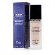 Christian Dior Diorskin Forever Flawless Perfection Fusion Wear Maquillaje SPF 25 - #010 Ivory 30ml/1oz