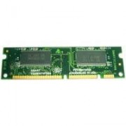 32BM RAM for Cisco 1700, 2600 series routers, MEM1700-32D=