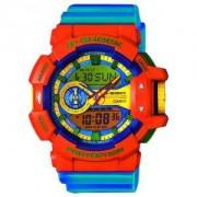 Мъжки часовник Casio G-shock GA-400-4AER