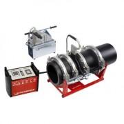 Masina de sudura cap la cap electro-hidraulica Roweld P 355 B Premium Rothenberger , cod 1000000383