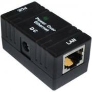 Premiertek PT-POE PASSIVE POE POWER INJECTOR INPUT 12V 1.5A