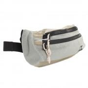 【セール実施中】【送料無料】ネボ ショルダーバッグ CH60-2339 Beige/Gray