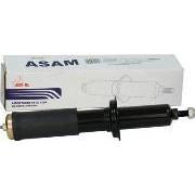 Amortizor Fata D1304 Benzina Asam 30157 30157